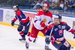 Hlinka-Memorial-Cup_ACT0829