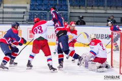 Hlinka-Memorial-Cup_ACT0830