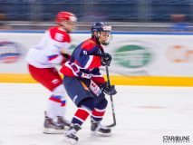Hlinka-Memorial-Cup_ACT0832