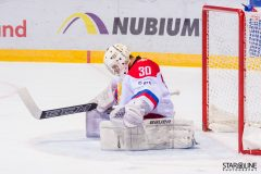 Hlinka-Memorial-Cup_ACT0835