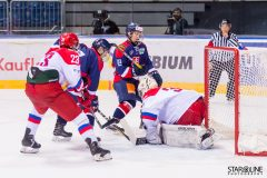 Hlinka-Memorial-Cup_ACT0839