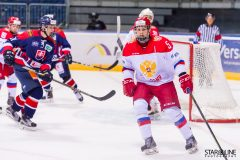 Hlinka-Memorial-Cup_ACT0843