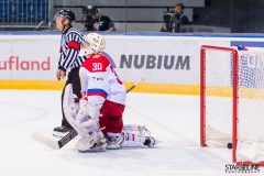 Hlinka-Memorial-Cup_ACT0844