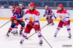 Hlinka-Memorial-Cup_ACT0850