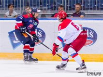 Hlinka-Memorial-Cup_ACT0855