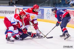Hlinka-Memorial-Cup_ACT0858