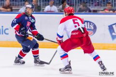 Hlinka-Memorial-Cup_ACT0859