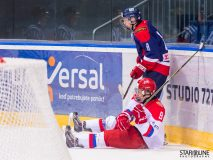 Hlinka-Memorial-Cup_ACT0861