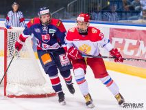 Hlinka-Memorial-Cup_ACT0863
