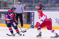Hlinka-Memorial-Cup_ACT0866