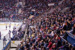 HC Slovan Bratislava - HC Amur Khabarovsk