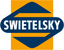 Swietelsky-Slovakia