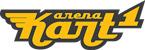 kart one arena